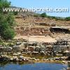 Kato Zakros Minoan Palace