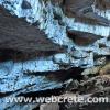 Pelekita Cave